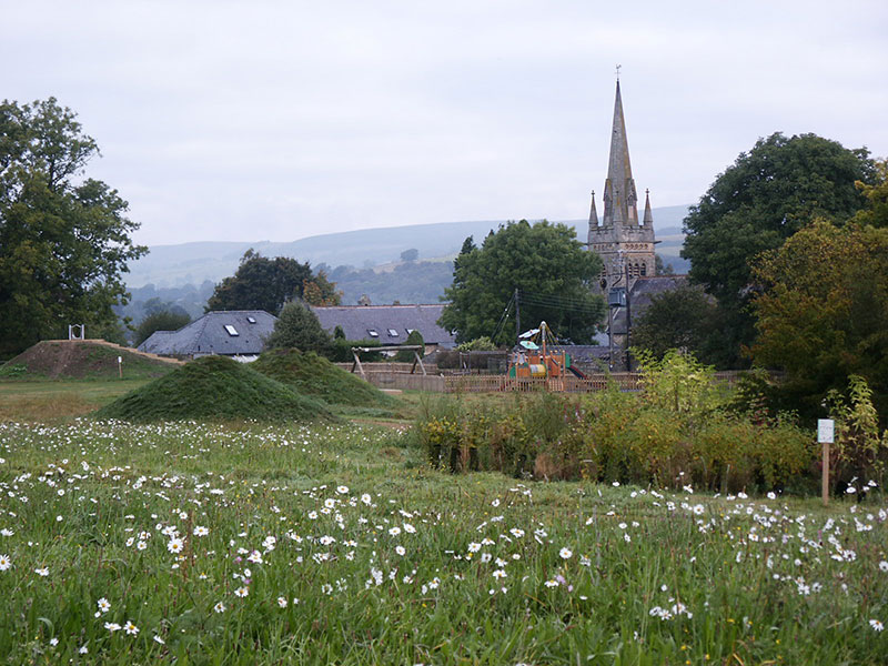 Cotherstone-1